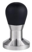 Rattleware 58-Milimeter Round-Handled Tamper, Long