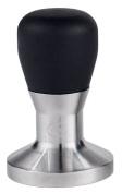Rattleware 58-Milimeter Angular Tamper