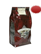 Coffee Masters Gourmet Coffee, Royal House Blend, Ground, 350ml Bags