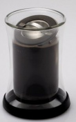Brewfish Javaale Coffee Press Mug
