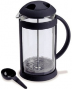 Progressive International 4-Cup Coffee Press