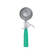 Update International DP-12 Thumb Disher, Size 12, 3-1/90ml, Colour Coded Handle