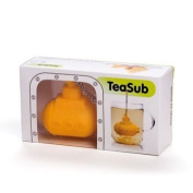 Luckies Tea Sub Infuser