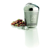 Perfect Tea Ball By Teavana Tea Ball Strainer, New