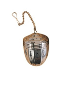Large Tea Ball Infuser by Danesco