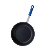 Vollrath EZ4012 Aluminium Wear-Ever Ever-Smooth CeramiGuard Fry Pan with Cool Handle, 30.5cm