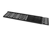 Brinkmann Warming Rack, 15.2cm