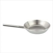 John Pawson Frying Pan / Skillet Size