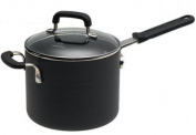 Calphalon Everyday Nonstick 4.3l Covered Sauce