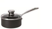 Ballarini Verona Covered Saucepan, 1.9l