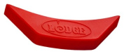 Lodge ASAHH41 Silicone Assist Handle Holder, Red