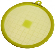 Casabella Silicone Lid and Splatter Guard
