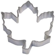 Maple, Sugar Leaf Cookie Cutter