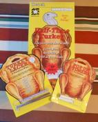 Half Time Turkey Cooker By Heuck