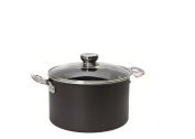 Ballarini Verona Dutch Oven with Lid, 4.3l