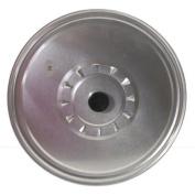 Garcima 11-Inch All-Purpose Pan Lid, 28cm