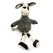 Hickory Shack Milkshake Cow