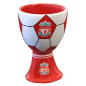 Liverpool Egg Cup