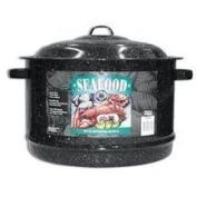 Granite Ware 6318-4 18l Covered Boiler