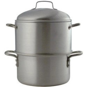 The Vollrath Company 2.8l Vegetable/Rice Steamer (12-0226) Category