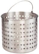 Crestware 28.4l Steamer Basket