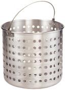 Crestware 75.7l Steamer Basket