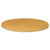 "10500 Series Round Table Top, 10.2cm ""Diameter, Harvest"