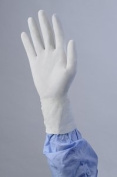 CP100 Nitrile Ambi Gloves by Cardinal Heatlh Size Extra Large