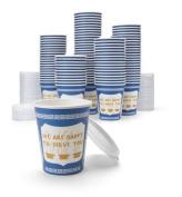 NY Coffee Cup
