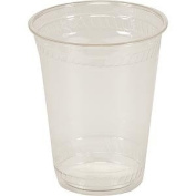 KAL-CLEAR PLAS CUP 590ml CLE 20/50