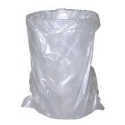 Plastic Cu in Translucent