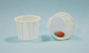 Souffle Cups for #2534 Pill Crusher
