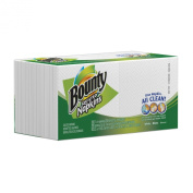 Bounty Quilted Napkins, 800 Count