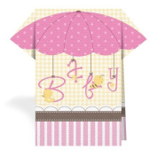 Stand Up Napkins - TN-100 - SWEET DREAMS, PINK