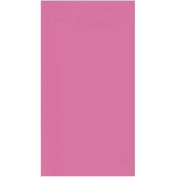 Hot Pink Guest Towel 16 Count