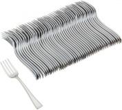 Mozaik Appetiser Forks, 48-Count Forks