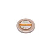World Centric 89514 World Centric Fiber Plate 10 Inch- 12-20 CT