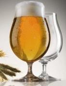 Spiegelau Beer Classics Stemmed Pilsner Value Pack, 15-1/60ml