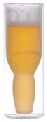 Highwave Australian Beer Glass