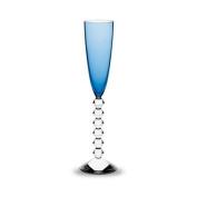 Baccarat Vega Flutissimo Champagne Flute 2101572