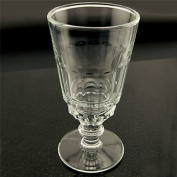 Authentic La Rochere Pontarlier Absinthe Glass