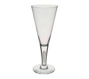 Dartington Crystal Sharon Large Wine Goblet