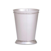 Cocktail Kingdom Julep Cup Silver plated