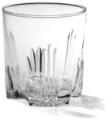 Bormioli Rocco Selecta 7-Piece Whiskey Gift Set, Standard Packaging