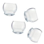 Rocking Glas