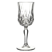 RCR Opera Crystal Water Glass