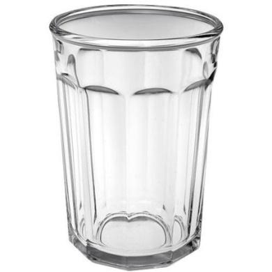 Luminarc 3053195 Working Glass jar 620ml