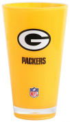NFL Green Bay Packers Single Tumbler