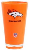 NFL Denver Broncos Single Tumbler