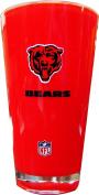 NFL Chicago Bears 590ml Insulated Tumbler